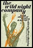 The Wild Night Company, Peter Haining, 0800883357