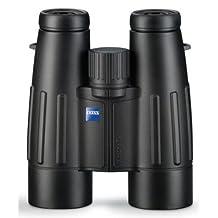 7x42 Victory Fl T* Binoculars - Black