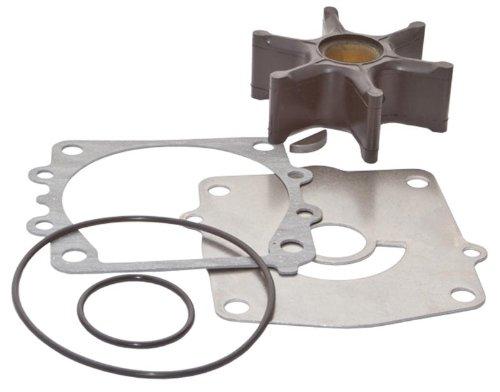 SEI MARINE PRODUCTS Yamaha Impeller Kit 150 175 200 225 HP Standard Rotation Counter Rotation 1984+