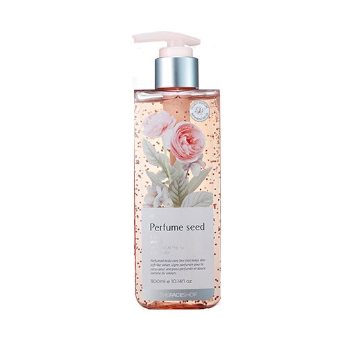 Perfume-Seed-Capsule-Body-Wash-300ml