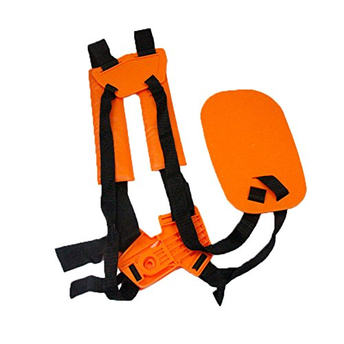 farmertec-shoulder-strap-harness-fits-sthil-husqvarna-homelite-echo-shindaiwa-robin-dolmar-solo-mcculloch-tanaka-red-max-sears-brush-cuttersline-trimmersedger-etc