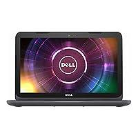 "DELL. Mini Laptop INSPIRON 11 3180 A6 1.6 GHz (UP TO 2.4 GHz) MaxxAudio Pro AMD Radeon R5 11.6"" Pulgadas RAM 4GB Disco Duro 32GB eMMC W10 BT"