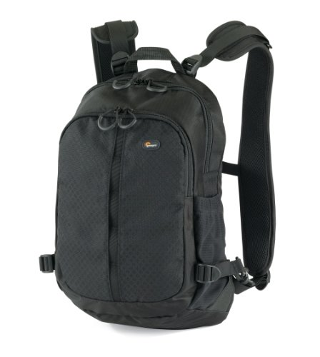 Lowepro S&F Laptop Utility Backpack 100 AW by Lowepro