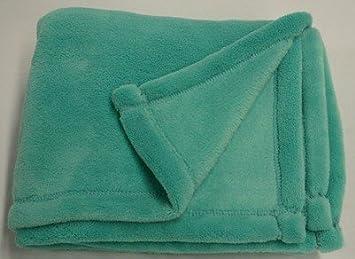 Amazon KinderMat Stay Warm Blanket Nursery Blankets Baby