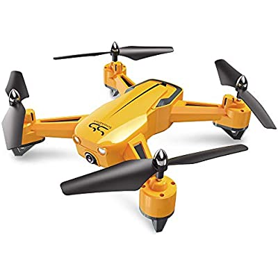scharkspark-drone-ss40-the-wasp-drone