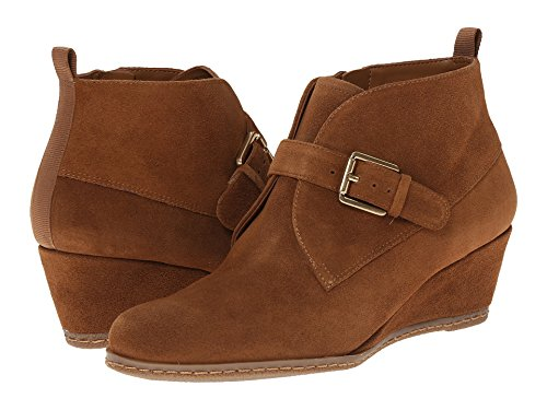 franco-sarto-womens-amerosa-boot-cognac-6-m-us