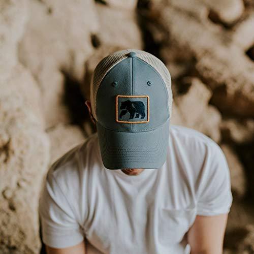 Buy trucker hat brands
