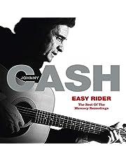 Easy Rider: The Best Of The Mercury Recordings (2 Lp)