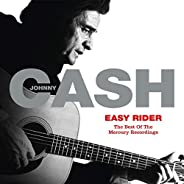 EASY RIDER THE BEST OF THE