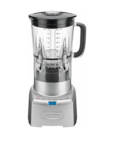 Cuisinart-PowerEdge-13-Horsepower-Blender-with-64-Ounce-BPA-Free-Jar