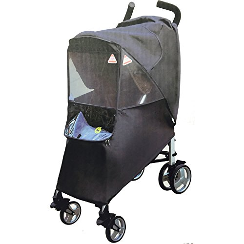 Apple Stroller - 2
