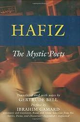Hafiz: The Mystic Poets (Mystic Poets Series)