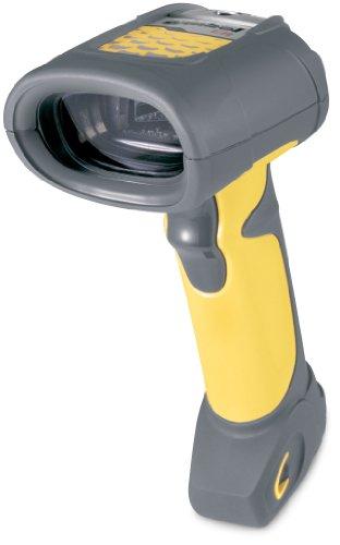 [해외]Symbol LS3408FZ 바코드 스캐너 LS3408-FZ20005R/Symbol LS3408FZ Barcode Scanner LS3408-FZ20005R