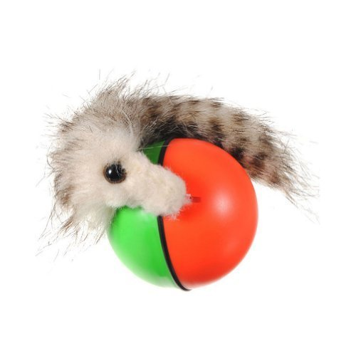 Cat Toys Balls : Ball toys for cats