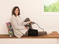 Thermotex Far Infrared Heating Pad - Knee