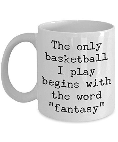 yahoo fantasy basketball - 9