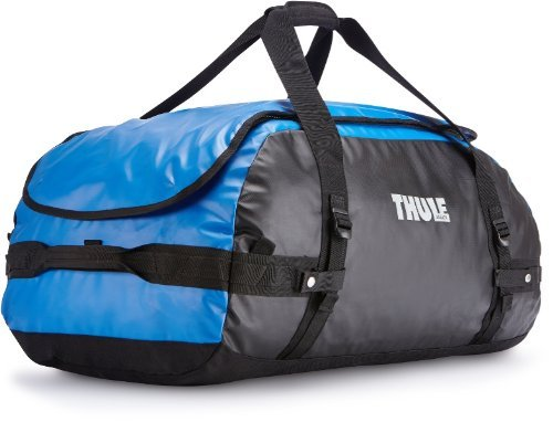 Thule Chasm m-70lダッフルバッグby Thule B013XS189W