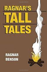 Ragnar's Tall Tales