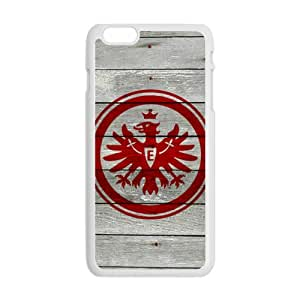 Eag Design Bestselling Hot Seller High Quality Case Cove Hard Case For Iphone 6 Plaus