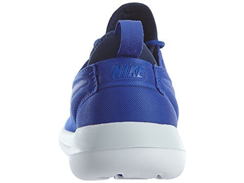Nike Roshe Two Womens Style: 844931-402 Size: 10 M US