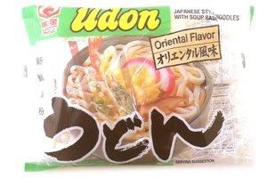 myojo-noodlesudon-oriental-30-x-722-oz