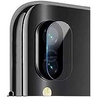 Película De Vidro Temperado Para Lente Câmera Motorola Moto One Vision