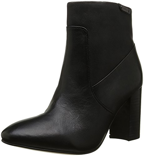 Chelsea Dylan Napa Pepe Femme Jeans Bottes IAwC1q