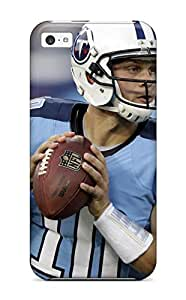 Hazel J. Ashcraft's Shop Cheap tennessee titans j NFL Sports & Colleges newest iPhone 5c cases