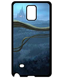 7496980ZA638212711NOTE4 Hot Fashion Design Case Cover For Long Hair or Not Samsung Galaxy Note 4 Mary R. Whatley's Shop