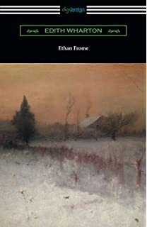 ethan frome edith wharton com books customers who viewed this item also viewed