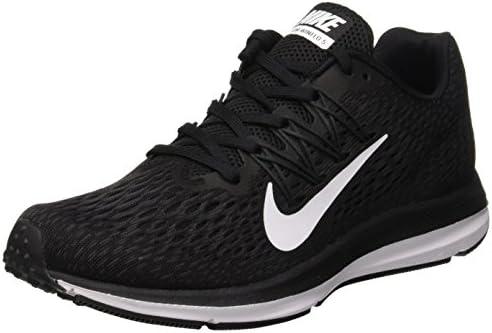 Nike Zoom Winflo 5, Women's Running