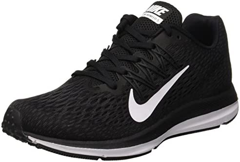 buy > womens black nike shoes australia, Up to 74% OFF