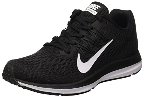 Nike Women s Air Zoom Winflo 5 Running Shoe