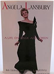 Angela Lansbury: A Life on Stage and Screen