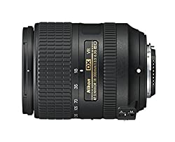 Image of the product Nikon   AF S DX NIKKOR 18 that is listed on the catalogue brand of Nikon. It is scored with a 4.4 over 5.