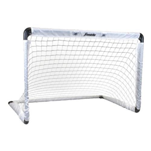 Franklin-MLS-Fold-N-Go-Soccer-Goal