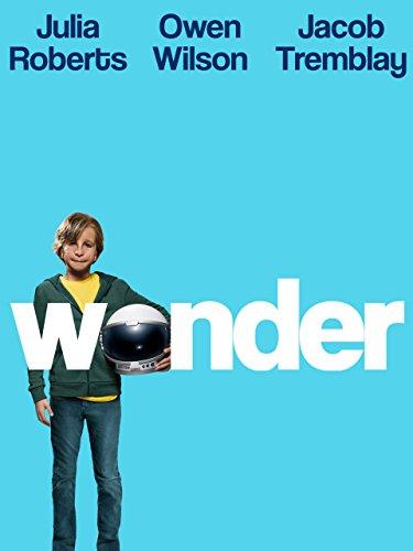 Wonder -