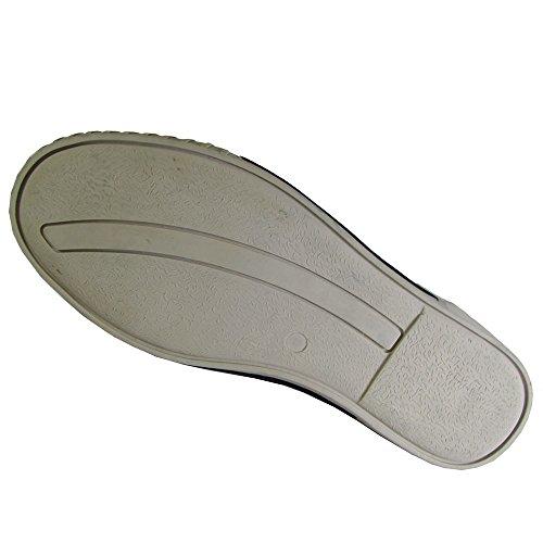 Steve Madden Mens Planet Hi Top Fashion Sneaker Schoen Tan Leer