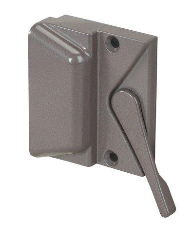 Truth HomeGard Sash Lock - Bronze