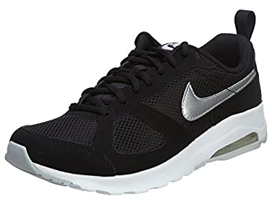 Nike Muse Air Max Femmes Chaussures En Cours Dexécution