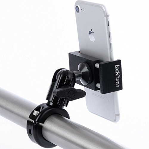 Highest Rated Car Electrical Device Mounts
