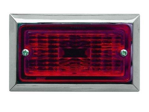 Optronics (MC71RS) Marker/Clearance Light