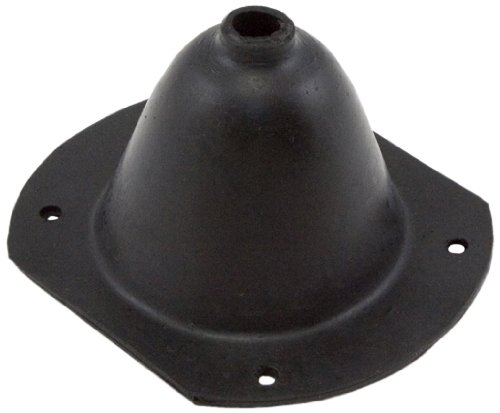 Omix-Ada 18806.02 Transmission Shift Boot