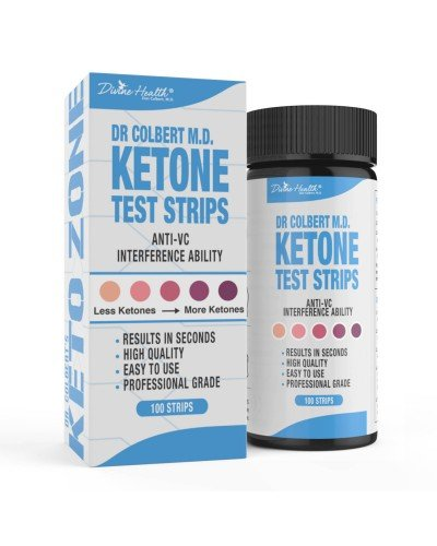 Looking for a ketone test strips keto sports? Have a look at this 2019 guide!