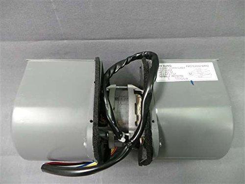 sharp microwave hood - 4
