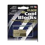 blade block -