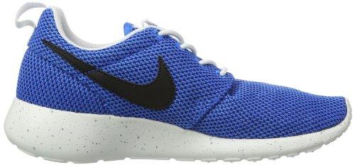 Nike Roshengun (gs) Bigkids (gs) Style: 599728-403 Dimensioni: 5