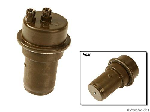 Bosch 438170024 Fuel Pressure Accumulator rm-BOA-0438170024
