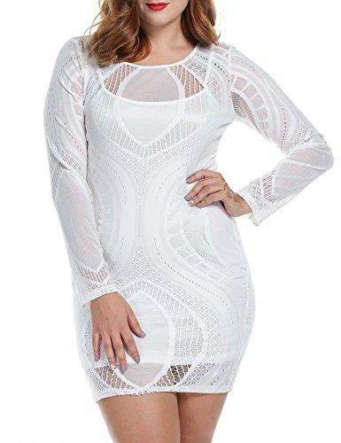 Meane (Egypt Dress For Girl)