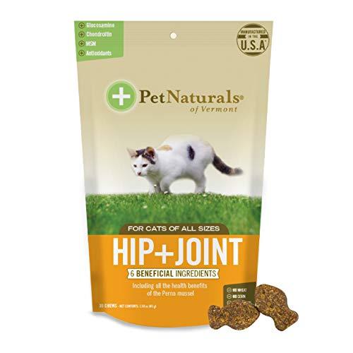 Pet Naturals Hip Joint